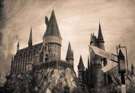 https://i2.wp.com/timlepczyk.com/wp-content/uploads/2013/09/hogwarts.jpg