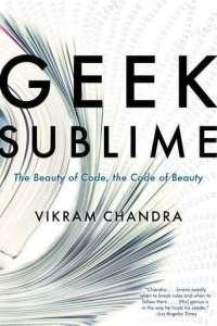 geek-sublime-beauty-code