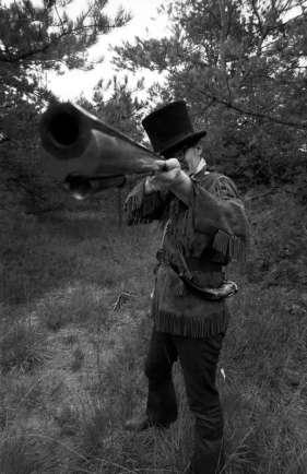 muzzleloader-shooter