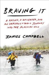 braving-it-james-campbell