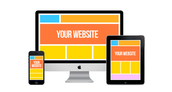 Your Website - Do You Know Its True Status?