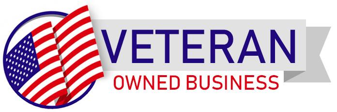 United States Navy / Vietnam Era Veteran Owned Business