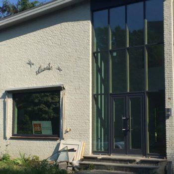Timmerwerken Venlo