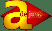adj2012_logo