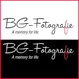 BG fotografie