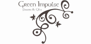 Green impulse