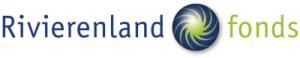 Rivierenlandfonds