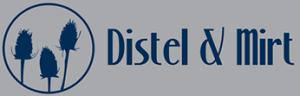 distel_en_mirt