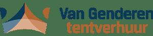 van_Genderen_tentverhuur