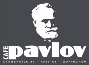 Cafe Pavlov