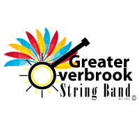 Greater Overbrook Stringband