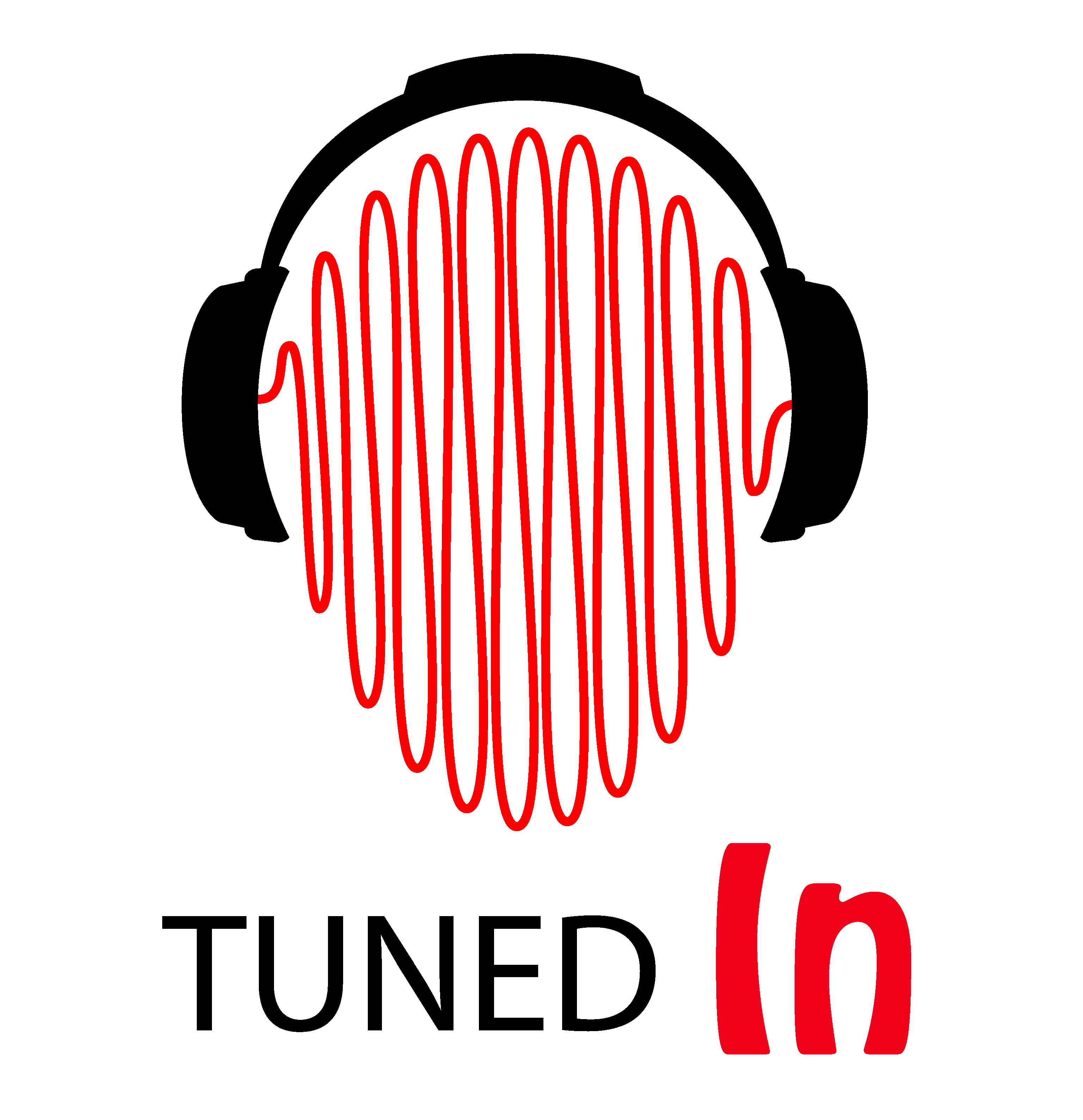 "TunedIn Music Show – ""Improvisation Across the Nation"""