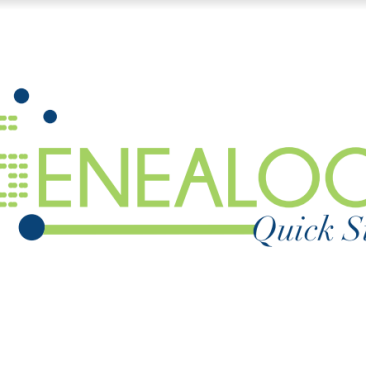 Genealogy Quick Start