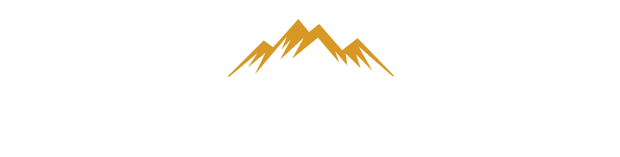 Timmins goldmine tour