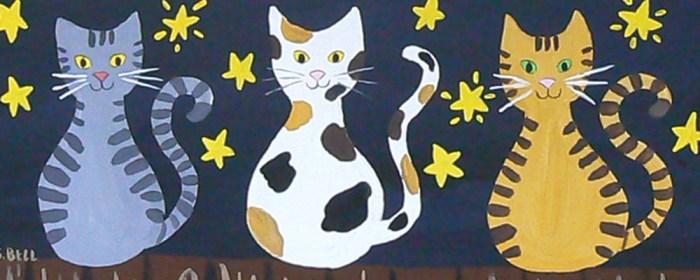 tm-slider_0013_folk-art-cats