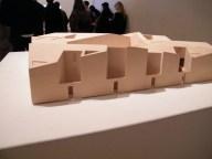 Ai Weiwei - Royal Academy 10