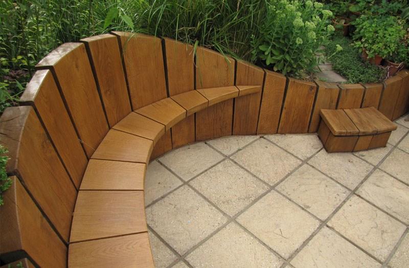 Garden-bench-1-by-tim-norris