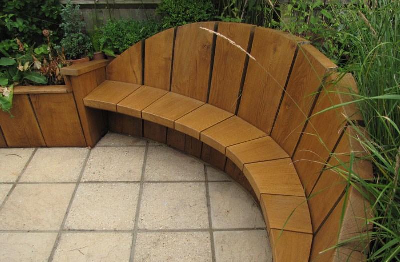 Garden-bench-2-by-tim-norris
