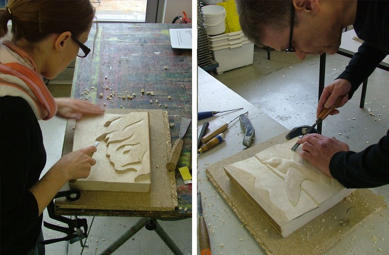 artspace-woodcarving-3
