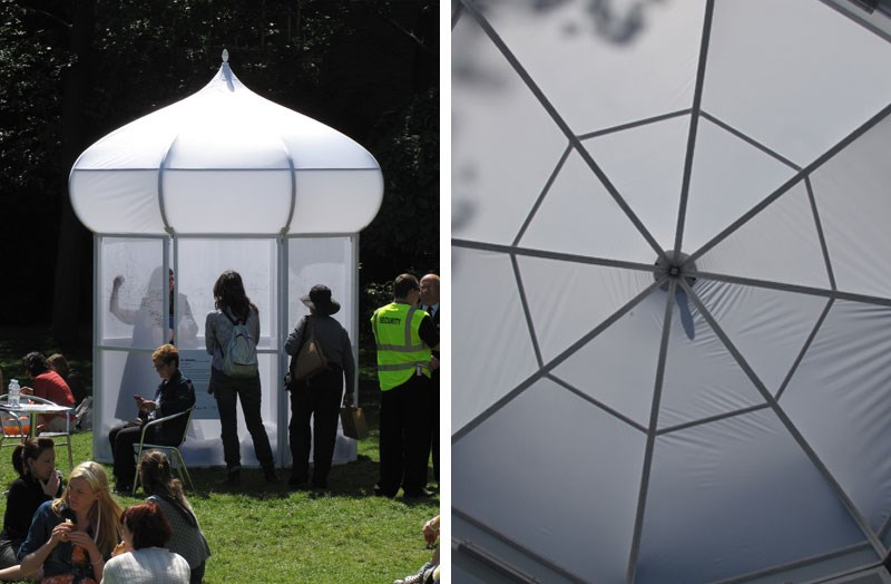 brighton-drawing-tent-3