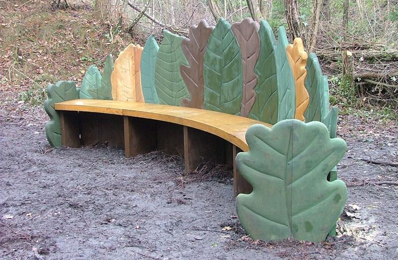caerphilly-bench-3