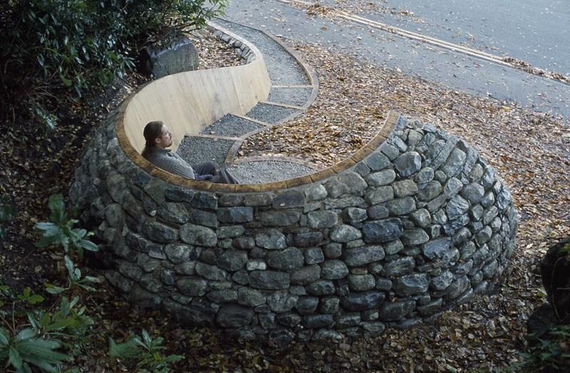 harlech-bench-1-by-tim-norris