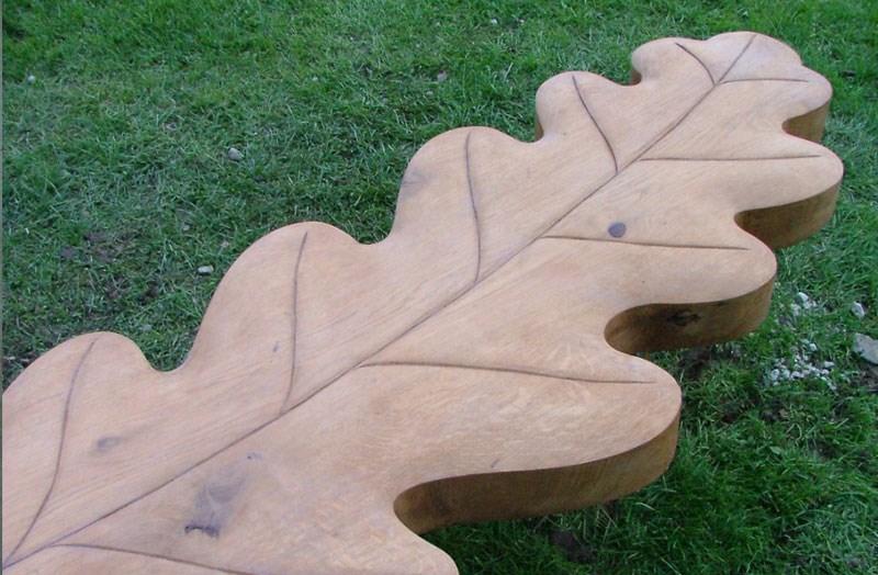 oakleaf-bench-1-by-tim-norris