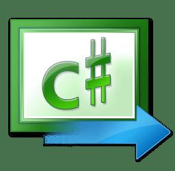 Thành thạo lập trình C#