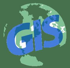 GIS và ứng dụng