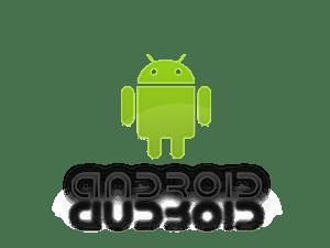 Lập trình di động với Android
