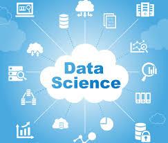 Khoa học dữ liệu