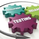 Kiểm thử phần mềm, kiểm thử cho thiết bị di động