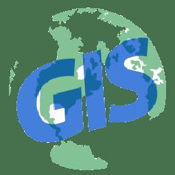 Khoá học GIS