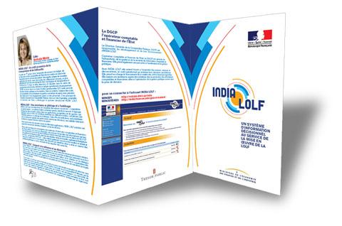 lolf-brochure
