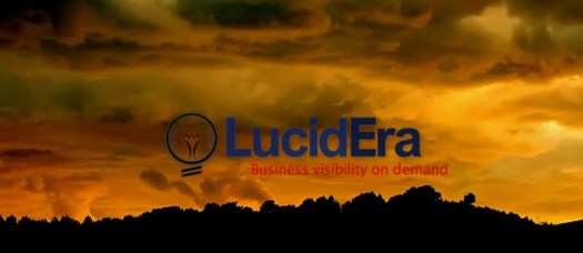 lucidera-banner
