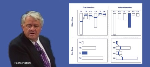 hasso-banner