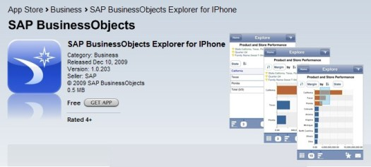 businessobjects-explorer-banner