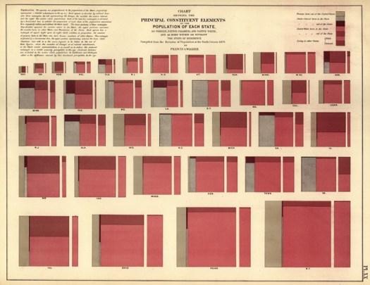 1830shading