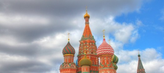 moscow-banner