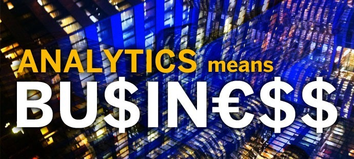 2012-the-year-analytics-means-business