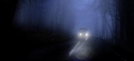 a-foggy-outlook