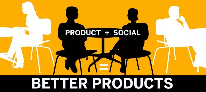 product-plus-social-equals-better-products-banner.jpg