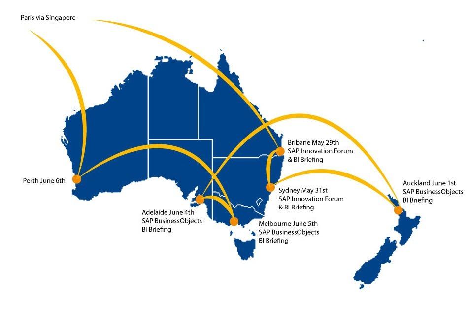 Australia-SAP-Forum-and-BI-Briefings-Tour jpg – Digital
