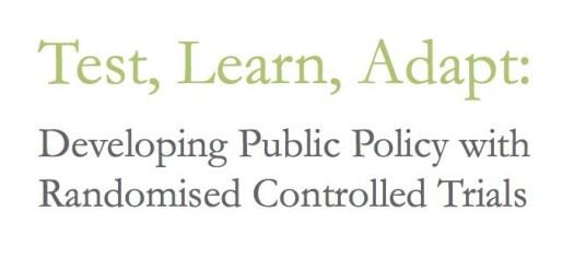 test_learn_adapt