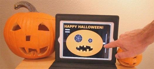 happy_halloween_html5