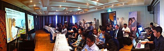 philippines session
