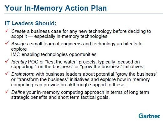 in-memory-action-plan-2_thumb