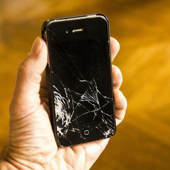 cracked-iphone4