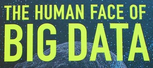 human-face-of-big-data-banner