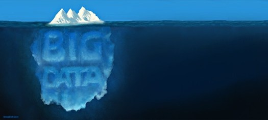 big data graphic iceberg 690